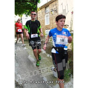photo-6666-2013 / photos-passage-roquebrune-2km-2013