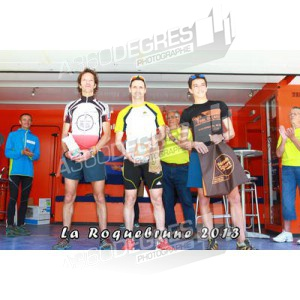 photo-6666-2013 / podiums-roquebrune-6666-grand-raid-2013