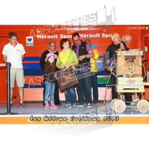 photo-6666-2013 / podiums-grand-raid-6666-2013
