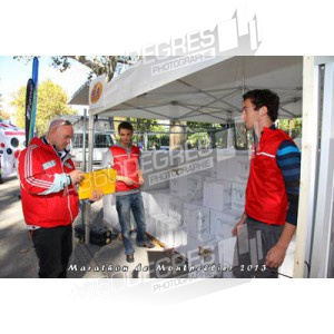 photos-marathon-montpellier-2013-place-comedie / marathon-montpellier-2013-photos-partenaires