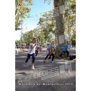 photos-marathon-montpellier-2013-place-comedie / marathon-montpellier-2013-course-enfant-orchestra-kids