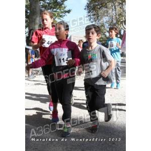 photos-marathon-montpellier-2013-place-comedie / marathon-montpellier-2013-course-enfant-teisseire-kids
