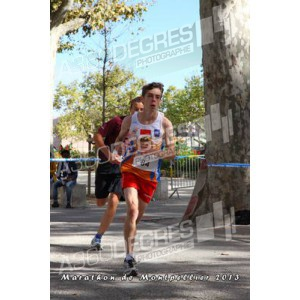 photos-marathon-montpellier-2013-place-comedie / marathon-montpellier-2013-course-enfant-mc-do-kids