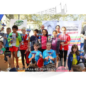 photos-marathon-montpellier-2013-place-comedie / marathon-montpellier-2013-courses-enfants-podiums-enfants