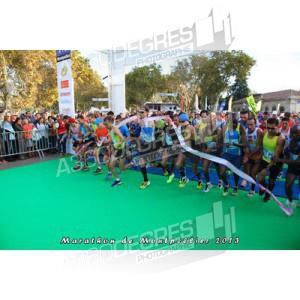 photos-marathon-montpellier-2013-place-comedie / depart-marathon-montpellier-2013