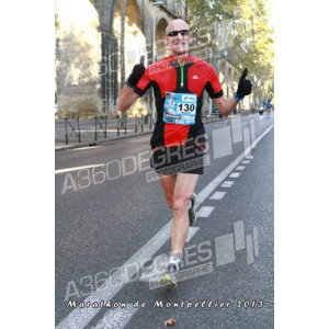 photos-marathon-montpellier-2013-place-comedie / photos-marathon-montpellier-2013-passage-km12