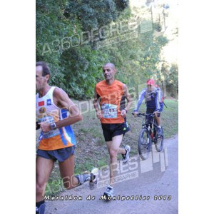 photos-marathon-montpellier-2013-place-comedie / photos-marathon-montpellier-2013-km21