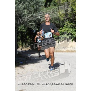 photos-marathon-montpellier-2013-place-comedie / photos-marathon-montpellier-2013-km27