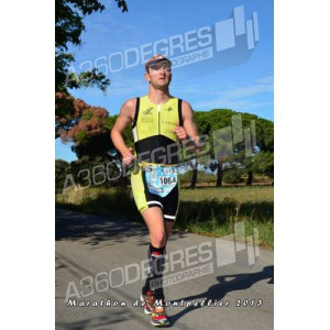 photos-marathon-montpellier-2013-place-comedie / photos-marathon-montpellier-2012-km32