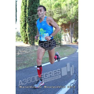 photos-marathon-montpellier-2013-place-comedie / photos-marathon-montpellier-km37