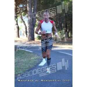 photos-marathon-montpellier-2013-place-comedie / photos-marathon-montpellier-km37
