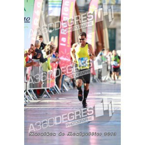 photos-marathon-montpellier-2013-place-comedie / photos-marathon-montpellier-arrivee-km42