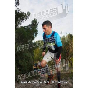 ventoux-2014 / trail-du-ventoux-2014-photos-km-3