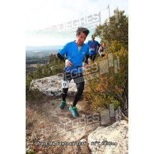 ventoux-2014 / trail-du-ventoux-2014-photos-km-3-5