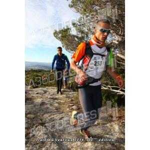 ventoux-2014 / trail-du-ventoux-2014-photos-km-4