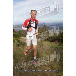 ventoux-2014 / trail-du-ventoux-2014-photos-km-13