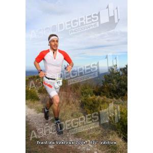 ventoux-2014 / trail-du-ventoux-2014-photos-km-14
