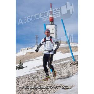 ventoux-2014 / trail-du-ventoux-2014-photos-km-24-avant-sommet