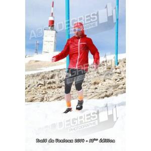 ventoux-2014 / trail-du-ventoux-2014-photos-km-25-sommet