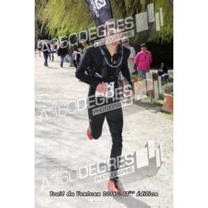 ventoux-2014 / trail-du-ventoux-2014-photos-arrivee