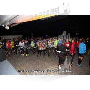 duo-2014 / depart-duo-trail-des-lucioles-2014-frontignan