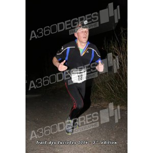 duo-2014 / 14km-duo-trail-des-lucioles-2014-frontignan