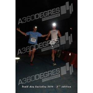 duo-2014 / arrivee-duo-trail-des-lucioles-2014-frontignan
