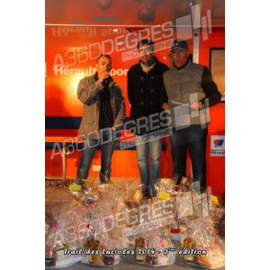 duo-2014 / podiums-duo-trail-des-lucioles-2014-frontignan