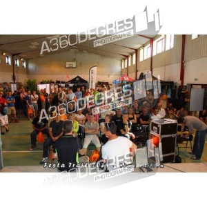 photos-festatrail-festa-trail-2014-4eme-edition / divers