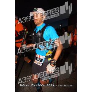 photos-festatrail-festa-trail-2014-4eme-edition / depart