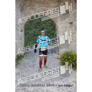 photos-festatrail-festa-trail-2014-4eme-edition / km23