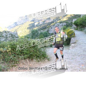 photos-festatrail-festa-trail-2014-4eme-edition / km24