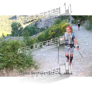 photos-festatrail-festa-trail-2014-4eme-edition / km24