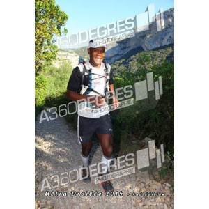photos-festatrail-festa-trail-2014-4eme-edition / km26