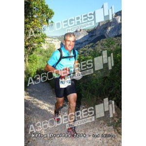 photos-festatrail-festa-trail-2014-4eme-edition / km26
