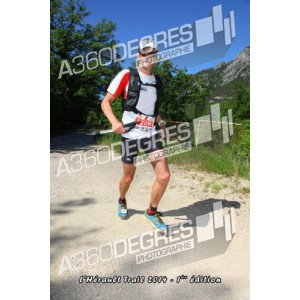 photos-festatrail-festa-trail-2014-4eme-edition / km16