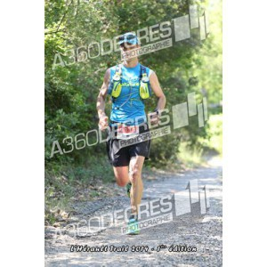 photos-festatrail-festa-trail-2014-4eme-edition / km17