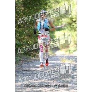 photos-festatrail-festa-trail-2014-4eme-edition / km17