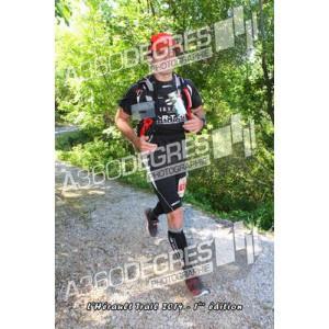 photos-festatrail-festa-trail-2014-4eme-edition / km18