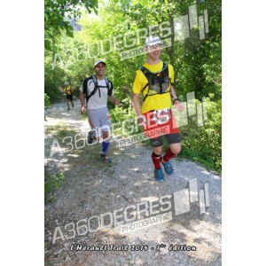 photos-festatrail-festa-trail-2014-4eme-edition / km18