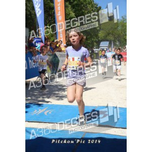 photos-festatrail-festa-trail-2014-4eme-edition / pitchou-pic-1