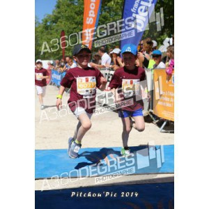 photos-festatrail-festa-trail-2014-4eme-edition / pitchou-pic-2