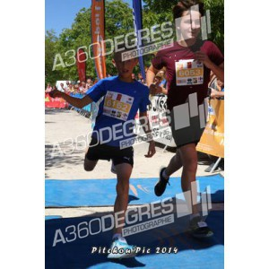 photos-festatrail-festa-trail-2014-4eme-edition / pitchou-pic-3