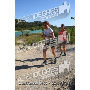 photos-festatrail-festa-trail-2014-4eme-edition / km7