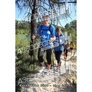 photos-festatrail-festa-trail-2014-4eme-edition / km7-marche-nordique