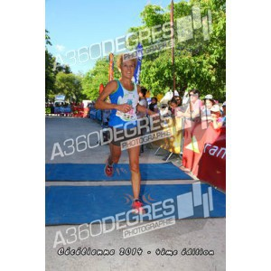 photos-festatrail-festa-trail-2014-4eme-edition / arrivee-1