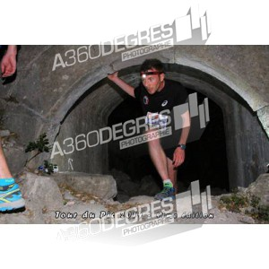 photos-festatrail-festa-trail-2014-4eme-edition / km5