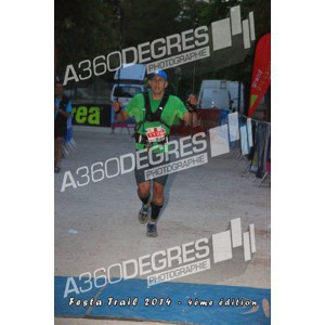 photos-festatrail-festa-trail-2014-4eme-edition / arrivee-2