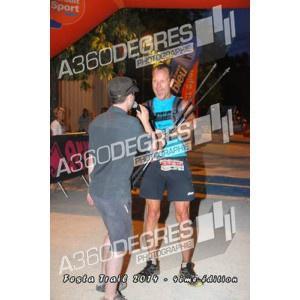photos-festatrail-festa-trail-2014-4eme-edition / arrivee-2