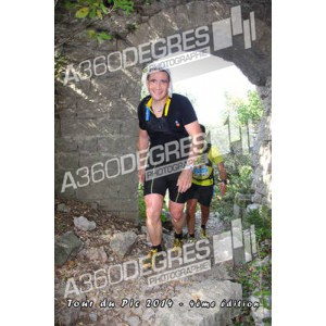photos-festatrail-festa-trail-2014-4eme-edition / km4